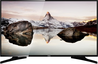 Onida 80cm (31.5 inch) HD Ready LED TV(LEO32HV1)