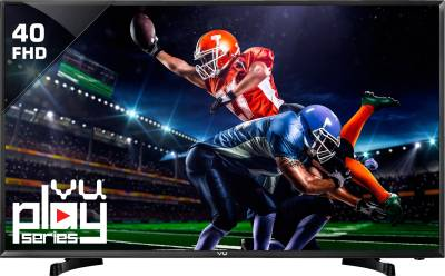 Vu-40D6575-40-Inch-Full-HD-LED-TV