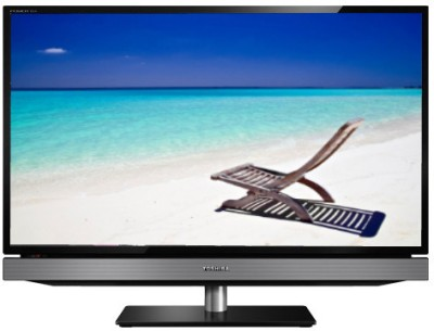 Toshiba (40 inch) Full HD LED TV(40PU200) 1