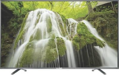 Lloyd L32ND 32 inch HD Ready LED TV Image