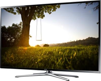 Samsung (55 inch) Full HD LED Smart TV(UA55F6400AR) 1