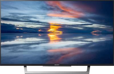 Sony 108cm (43) Full HD Smart LED TV