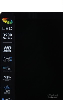 Philips-32PFL3938-32-inch-HD-Ready-LED-TV
