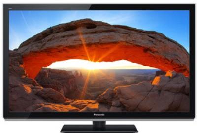 Panasonic (42 inch) HD Ready TV(TH-P42XT50D) 1