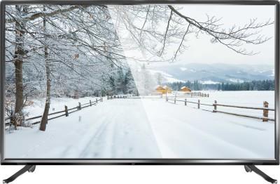 Noble 80cm (32 inch) HD Ready LED TV(32MS32P01)