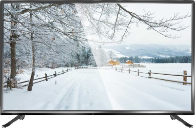 View Noble 80 cm (32 inch) HD Ready LED TV(32MS32P01)  Price Online