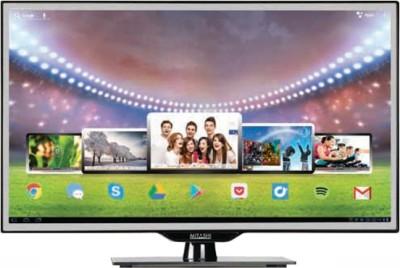 Mitashi-MiDE040v01-FS-40-inch-Full-HD-Smart-LED-TV