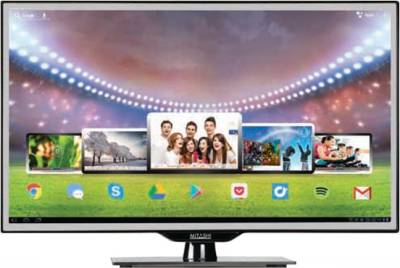 Mitashi-MiDE040v01-FS-40-inch-Full-HD-Smart-LED-TV