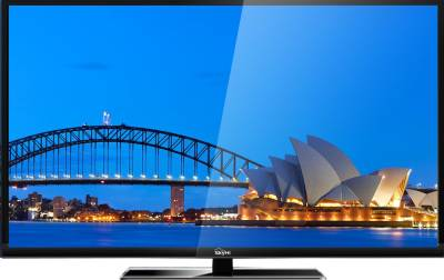 SkyHi (32) HD Ready Smart LED TV