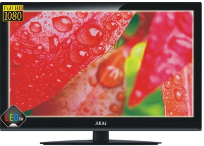 Akai (40 inch) LED TV(40N40)