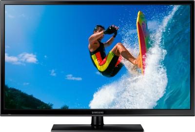 Samsung (51 inch) HD Ready TV(PS51F4900AR) 1