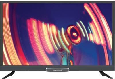 Videocon VMA40FH11CAH 40 Inch Full HD LED TV Image