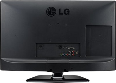 LG-20LF460A-20-Inch-HD-Ready-LED-TV