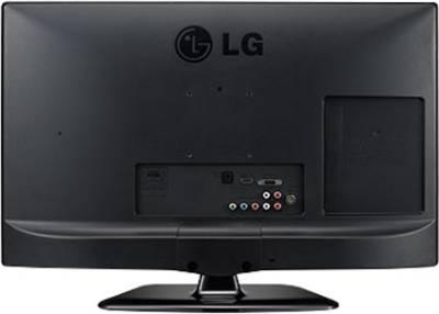 LG-54.7cm-22-Inch-Full-HD-LED-TV-
