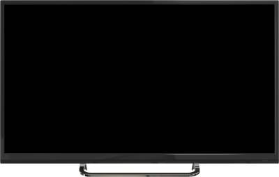 Noble-40CV39PBN01-39-Inch-HD-Ready-LED-TV