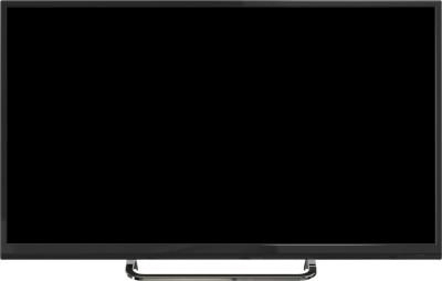 Noble-40CV39PBN01-39-Inch-HD-Ready-LED-TV