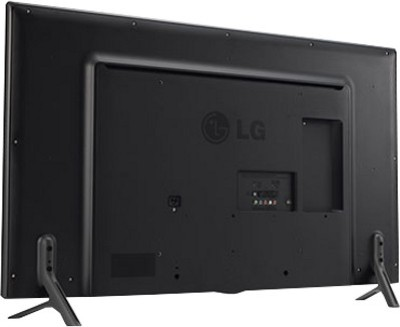 LG-42LF553A-Full-HD-LED-TV