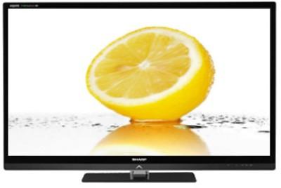 Sharp (60 inch) Full HD LED TV(LC60LE830M) 1