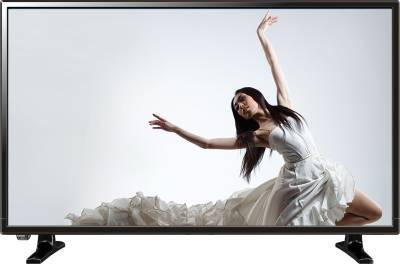 Haier-LE24D1000-61cm-24-Inch-HD-Ready-LED-TV