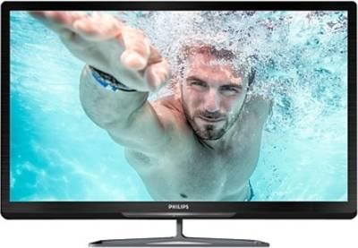 Philips-81cm-32-Inch-Full-HD-LED-TV-