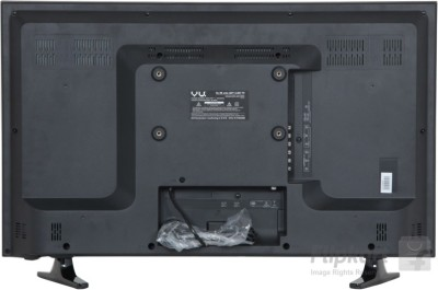 Vu-32K160M-32-Inch-HD-Ready-LED-TV