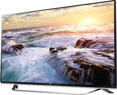 LG-49UF850T-49-inch-Ultra-HD-Smart-3D-LED-TV