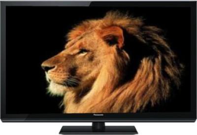 Panasonic (32 inch) Full HD LED TV(TH-L32U5D) 1