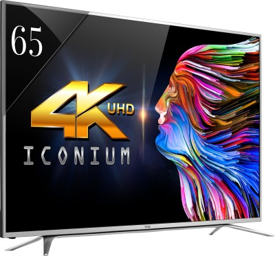 Vu-LTDN65XT780XWAU3D-65-Inch-4K-Ultra-HD-Smart-LED-TV