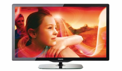 Philips 46 Inches Full HD LED 46PFL5556 Television(46PFL5556) 1