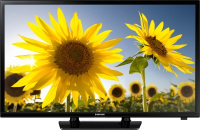 Samsung 81.28cm (32 inch) HD Ready LED TV(32H4140) 1