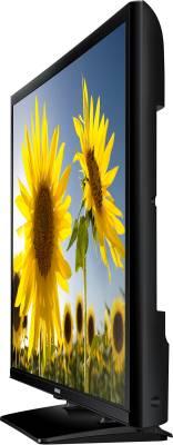 Samsung 32H4140 32 inch HD Ready LED TV Image
