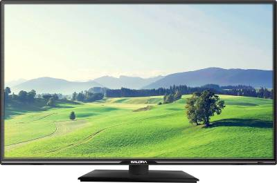 Salora 80cm (31.5) HD Ready LED TV