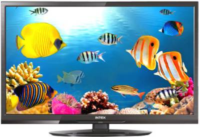 Intex-2410HD-24-inch-HD-Ready-LED-TV