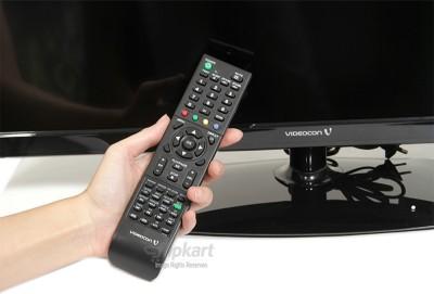 Videocon-VKC32HH-32inch-HD-Ready-LED-TV