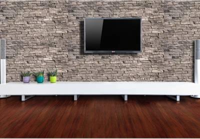LG-24LB515A-24-inch-HD-Ready-LED-TV