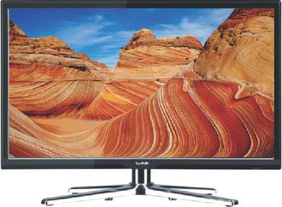 Lloyd-L50N-50-inch-Full-HD-Smart-LED-TV