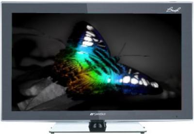 Sansui (40 inch) Full HD LED TV(SAN40FB-BXA-FHD) 1