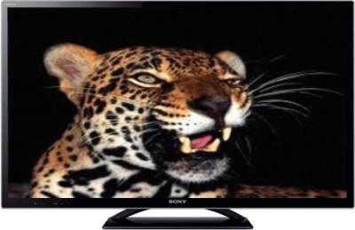 Sony BRAVIA 40 inches Full HD 3D LED KDL-40HX850 Television(BRAVIA KDL-40HX850) 1