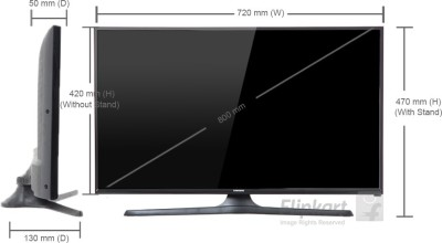 Samsung-5-Series-32J5100-32-inch-Full-HD-LED-TV