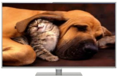 Panasonic (47 inch) Full HD LED TV(TH-L47DT50D) 1
