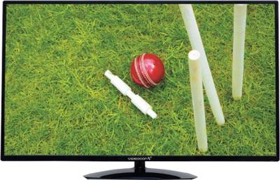 Videocon-VKC40FH0ZMA-101cm-40-Inch-Full-HD-LED-TV