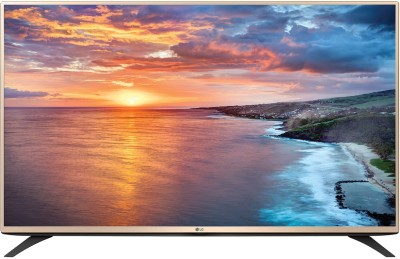 LG-43UF690T-43-Inch-4K-Ultra-HD-Smart-LED-TV