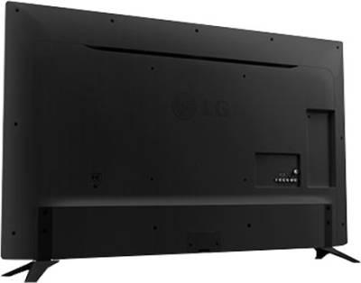 LG-43UF690T-43-Inch-4K-Ultra-HD-Smart-LED-TV