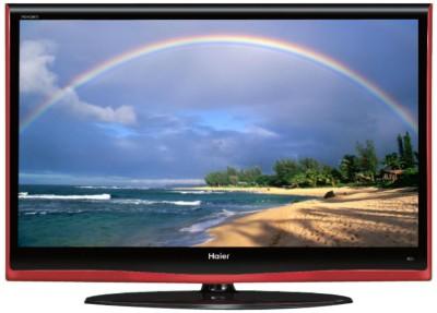 Haier (42 inch) Full HD LED TV(LB42R3) 1