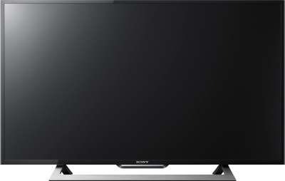 Sony-Bravia-KLV-32W512D-32-Inch-HD-Ready-LED-Smart-TV