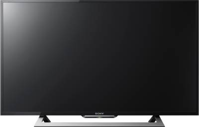 Sony-Bravia-KLV-32W562D-32-Inch-Full-HD-LED-3D-Smart-TV