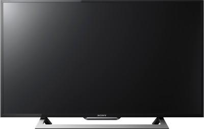 Sony Bravia 80cm (32) HD Ready Smart LED TV