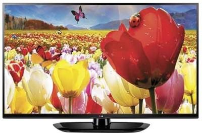 LG (50 inch) HD Ready TV(50PN4500) 1