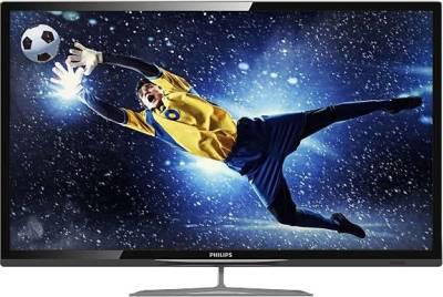 Philips-3000-Series-39PFL3559/V7-39-inch-Full-HD-LED-TV