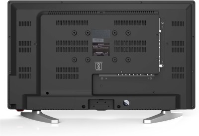 Mitashi-MiDE032v02-HS-32-Inch-Smart-HD-Ready-LED-TV
